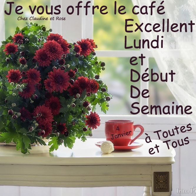 Ici on se dit bonjour  - Page 25 13448315