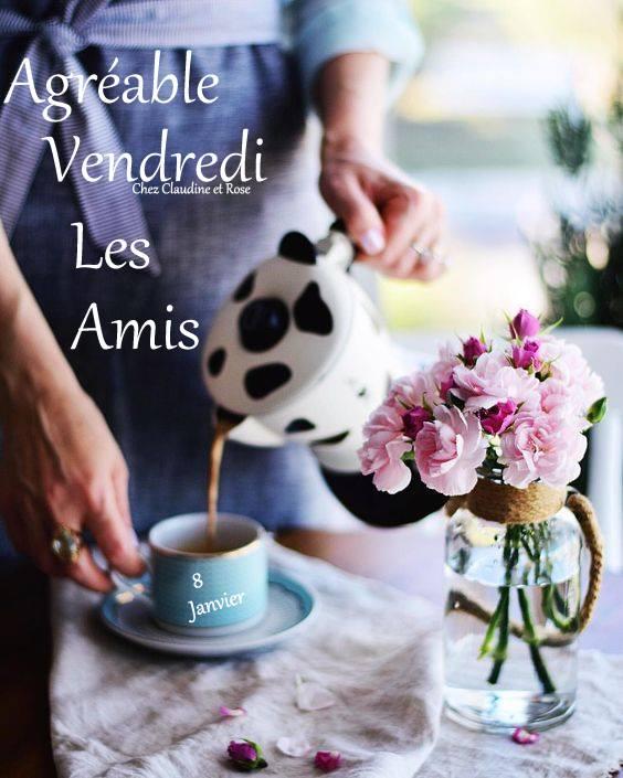Ici on se dit bonjour  - Page 25 13694510