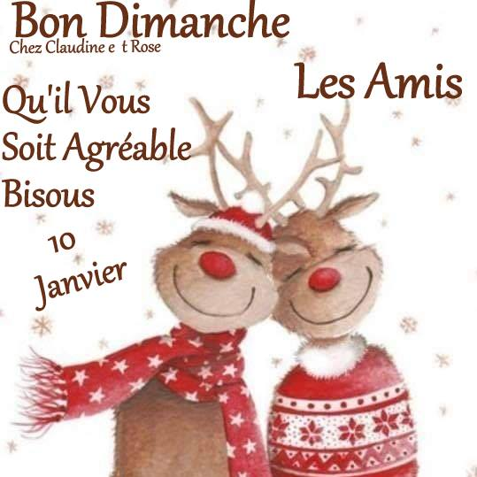Ici on se dit bonjour  - Page 25 13739810