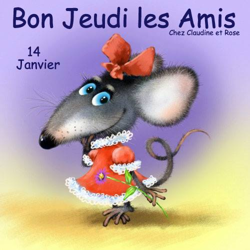 Ici on se dit bonjour  - Page 25 13884710