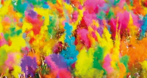 Jeu du multicolore - Page 5 1e33ec10