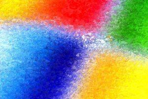 Jeu du multicolore - Page 5 28052610