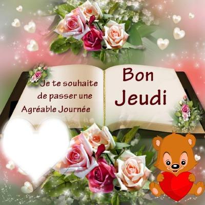 Ici on se dit bonjour  33260713