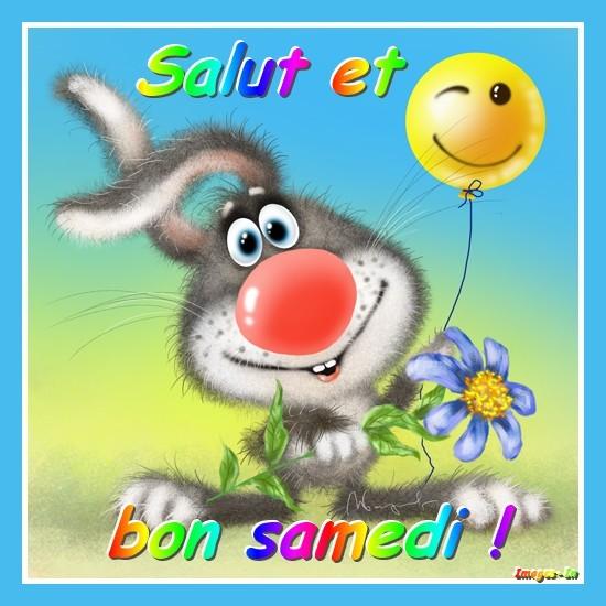 Bonjour - Page 40 52c3ea10