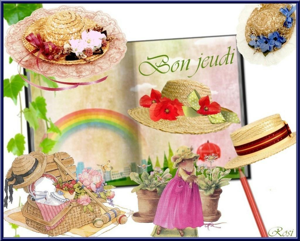 Ici on se dit bonjour  - Page 12 6443e210