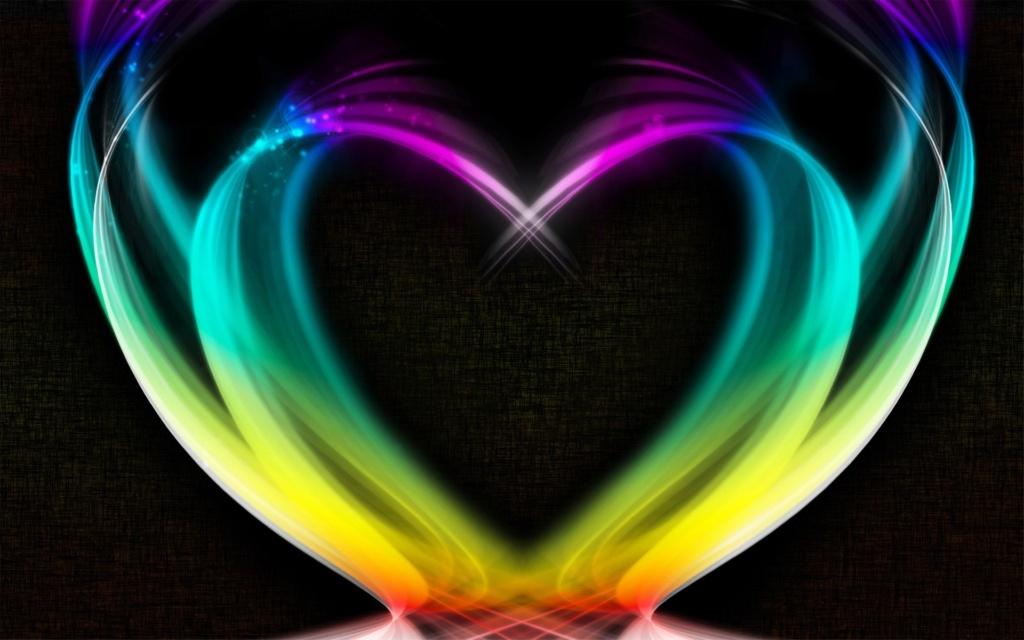 Jeu du multicolore - Page 2 70634610
