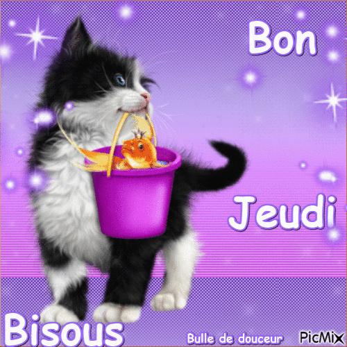 Ici on se dit bonjour  - Page 20 77241814