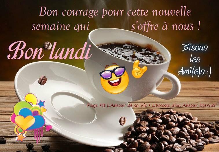 Bonjour - Page 8 7961c710