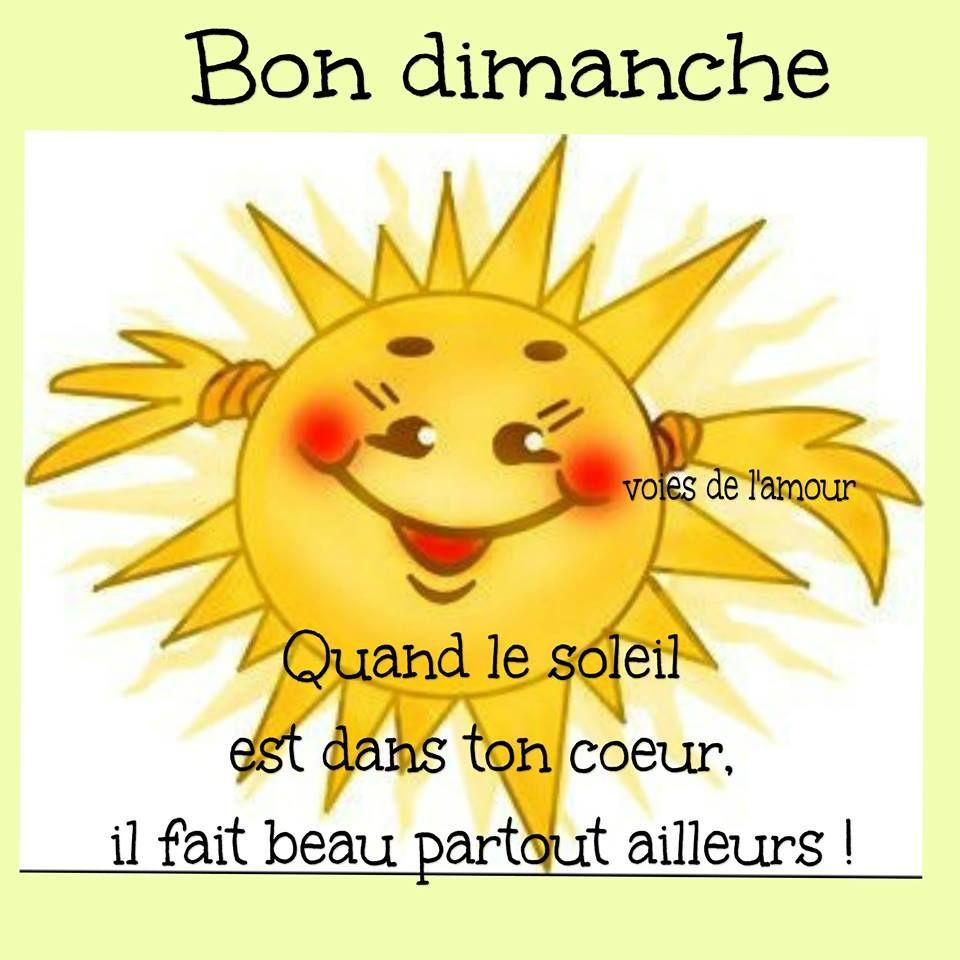 Ici on se dit bonjour  - Page 21 7d18e110