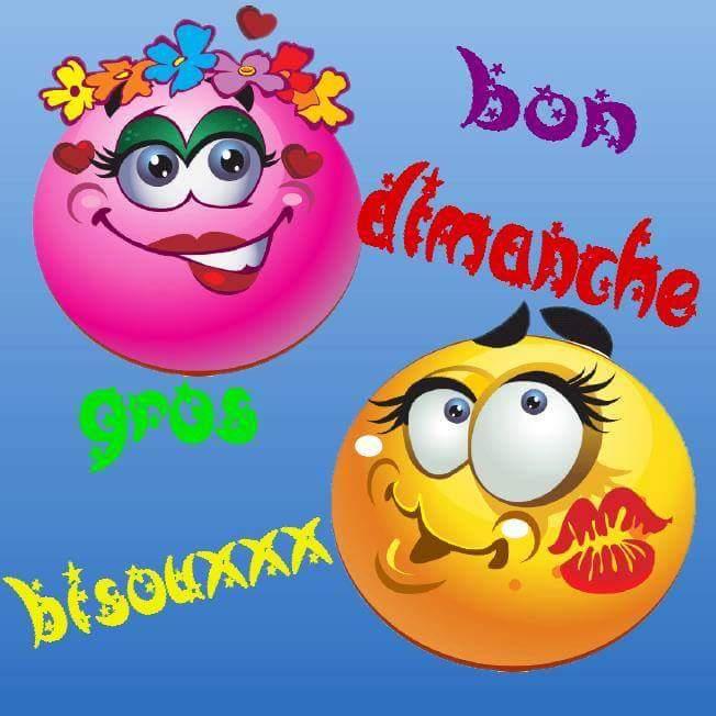 Ici on se dit bonjour  - Page 12 7e1d6512