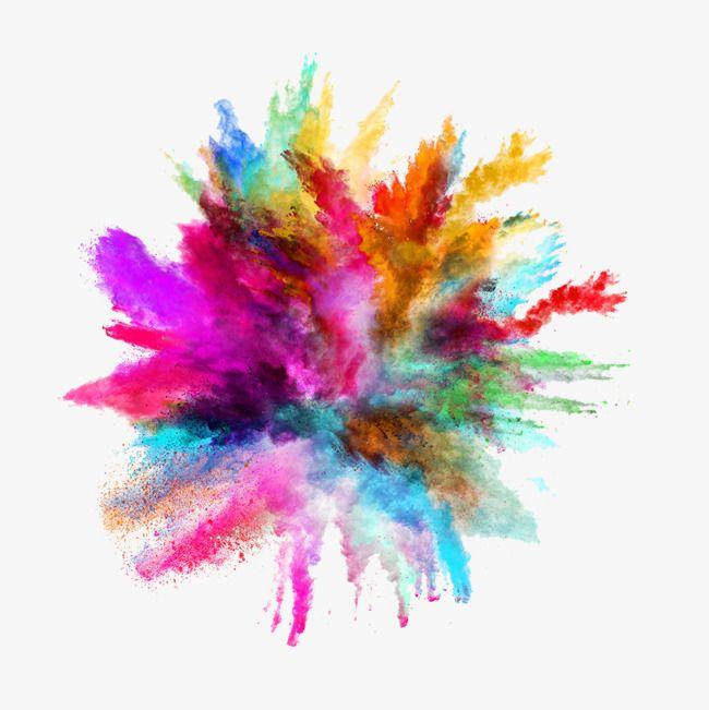 Jeu du multicolore - Page 40 9d017810