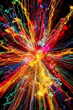Jeu du multicolore - Page 3 B3682410