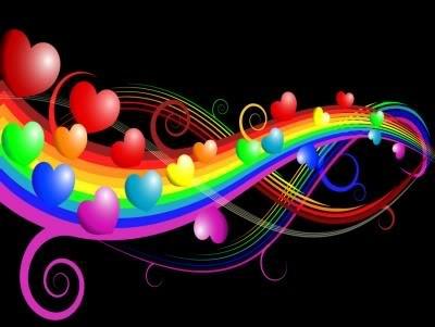 Jeu du multicolore - Page 39 C3572b10