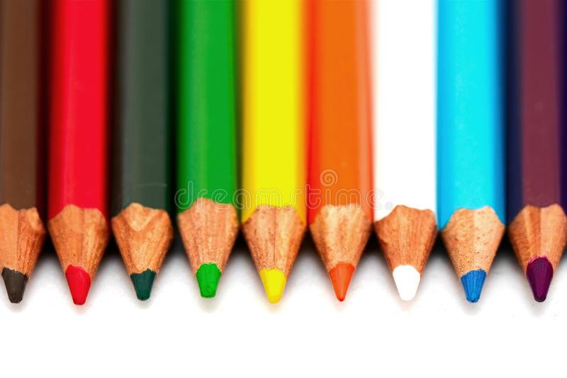 Jeu du multicolore - Page 5 Colore10