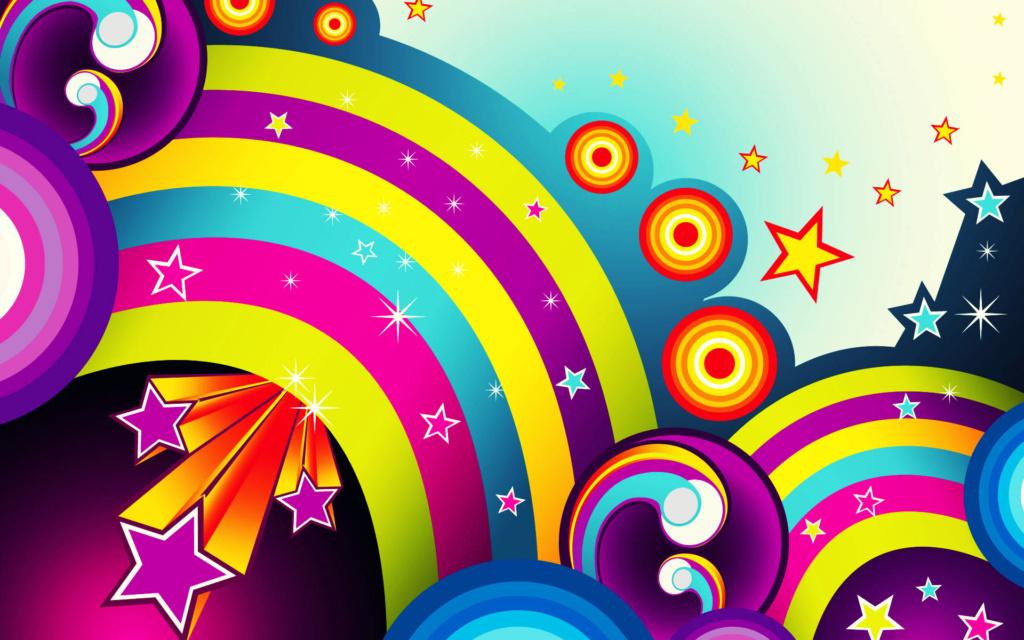 Jeu du multicolore - Page 6 Colorf12