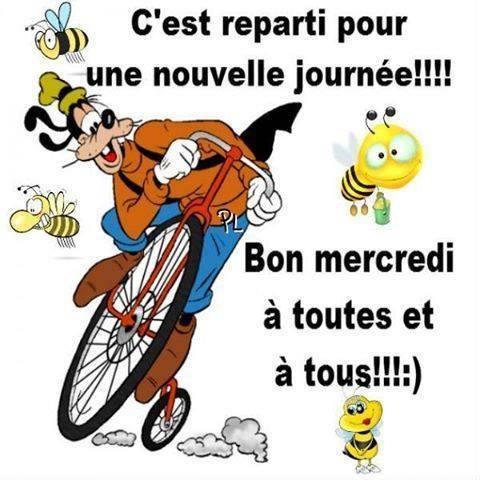 Ici on se dit bonjour  - Page 39 D048af13