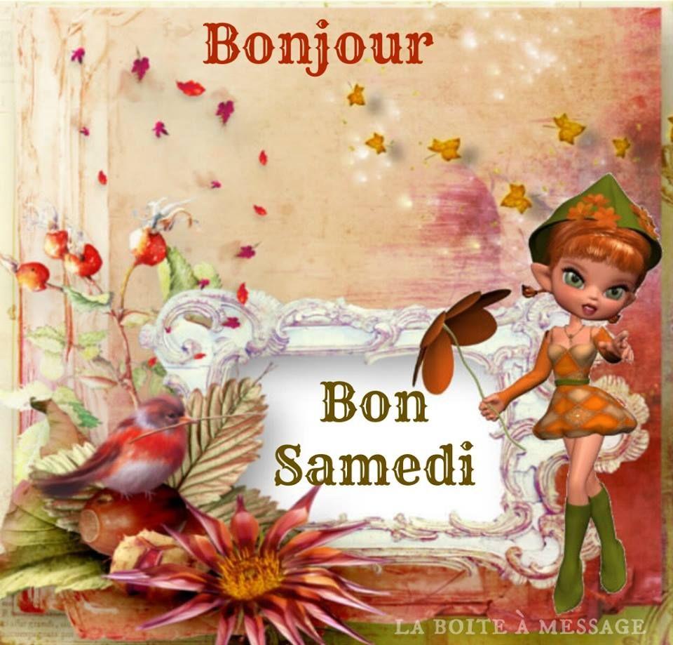Bonjour - Page 10 E7397210