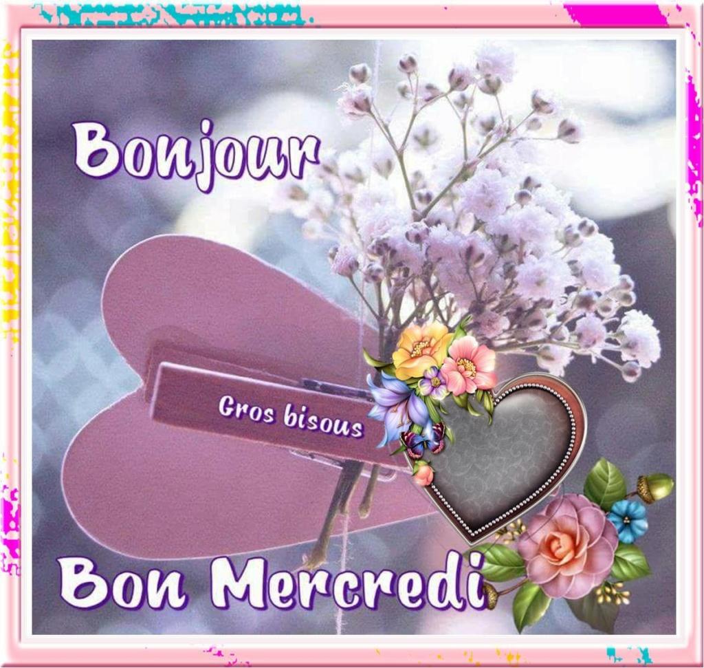 Ici on se dit bonjour  - Page 12 F2ccbb10