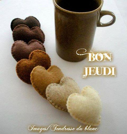 Ici on se dit bonjour  - Page 20 G0epgh10