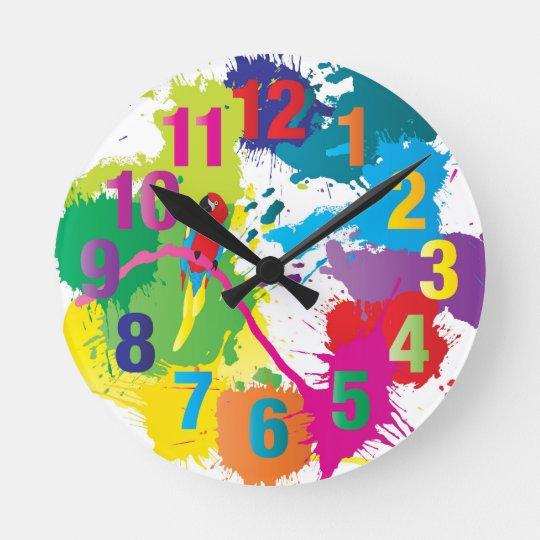 Jeu du multicolore - Page 11 Horlog14