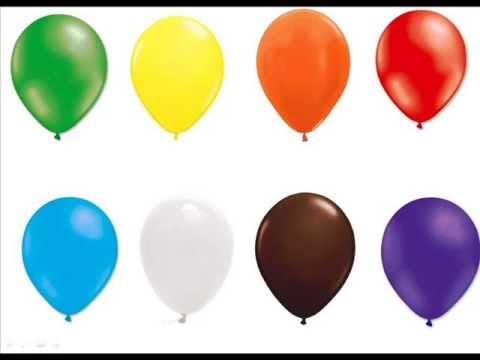 Jeu du multicolore - Page 2 Hqdefa76