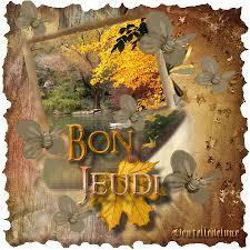 Ici on se dit bonjour  - Page 40 Image174