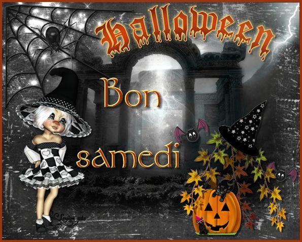Ici on se dit bonjour  - Page 19 Image233