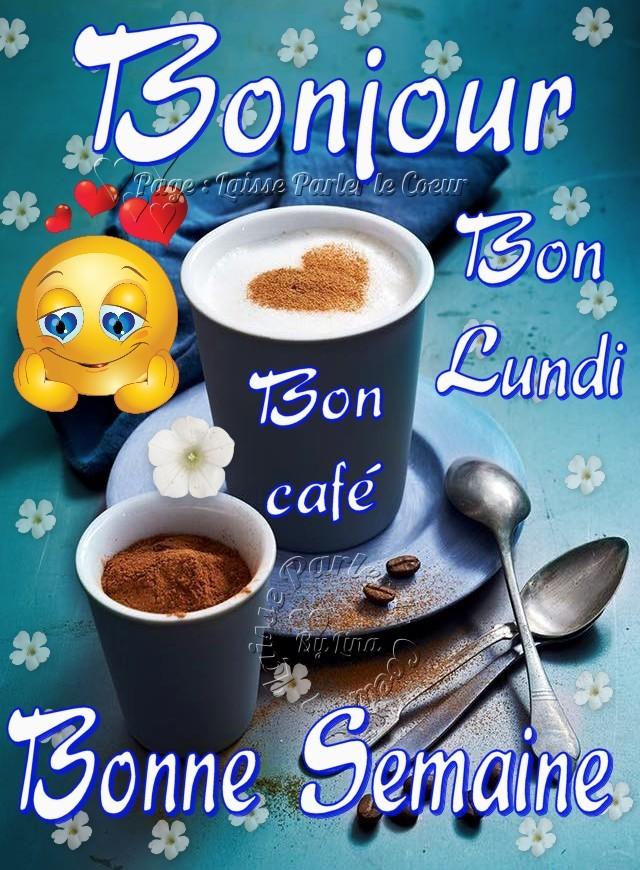 Ici on se dit bonjour  - Page 20 Image243