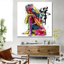Jeu du multicolore - Page 8 Image250
