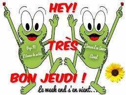 Ici on se dit bonjour  - Page 21 Image259