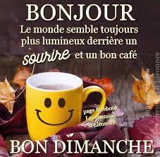 Ici on se dit bonjour  - Page 21 Image261