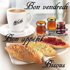 Ici on se dit bonjour  - Page 21 Image268