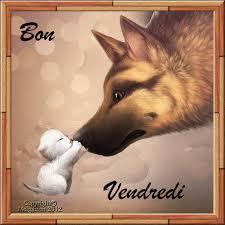 Bonjour - Page 35 Images12
