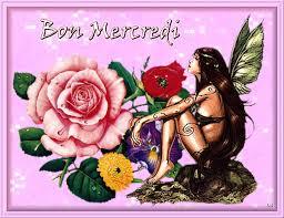 Bonjour - Page 39 Images30