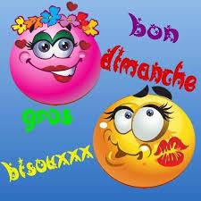 Bonjour - Page 39 Images33