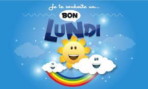 Bonjour - Page 39 Images34
