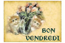 Bonjour - Page 40 Images36