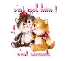 Bonjour - Page 4 Images54
