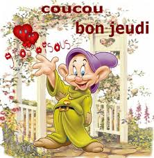Ici on se dit bonjour  - Page 38 Images70