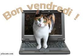 Ici on se dit bonjour  - Page 40 Images72