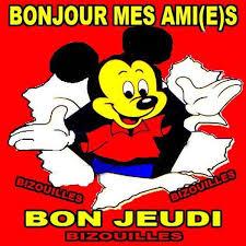 Bonjour - Page 10 Images79