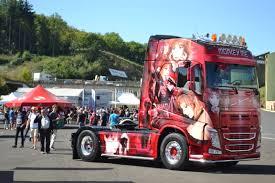 tres   beaux  camions   Images94