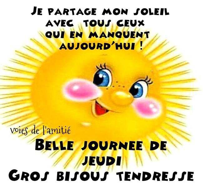 Ici on se dit bonjour  - Page 38 Jeudi_10