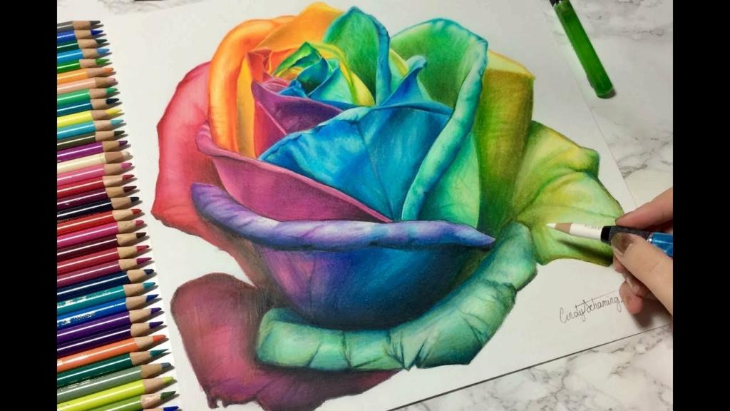 Jeu du multicolore - Page 40 Maxre126
