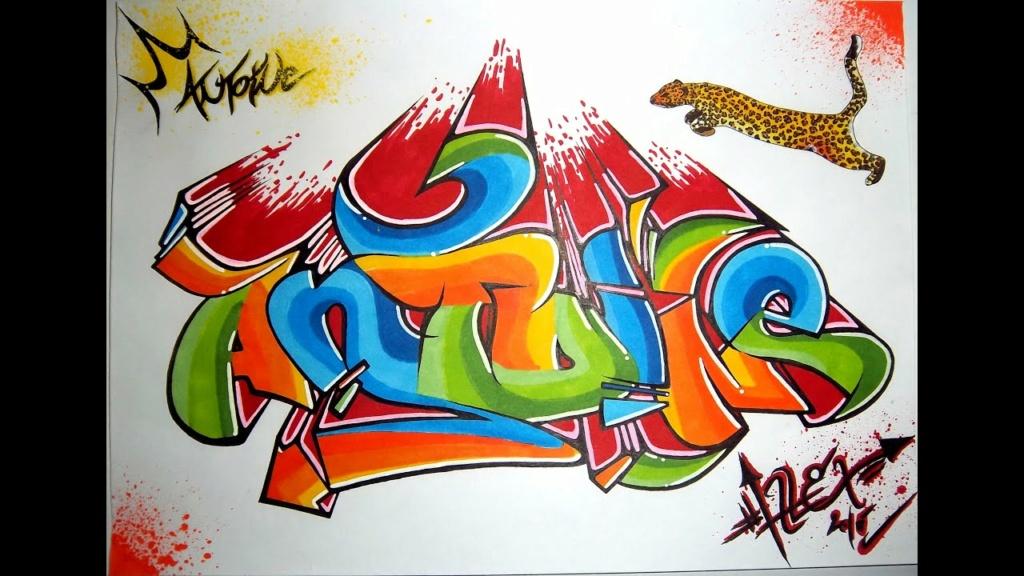 Jeu du multicolore - Page 3 Maxre148