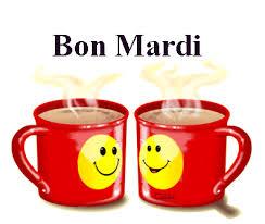 Bonjour - Page 2 Moniqu10
