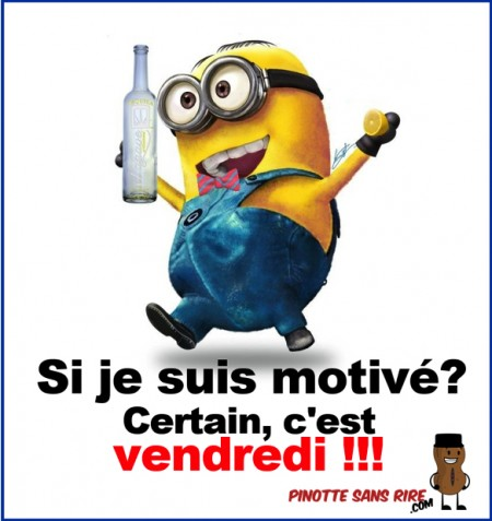 Ici on se dit bonjour  - Page 21 Motiva10