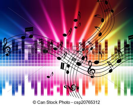 Jeu du multicolore - Page 5 Music-10
