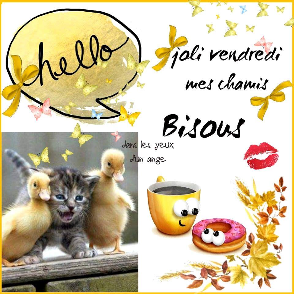 Ici on se dit bonjour  - Page 12 Oip26