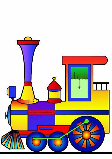 Jeu du multicolore - Page 39 Oip50